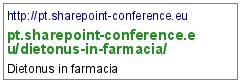 http://pt.sharepoint-conference.eu/dietonus-in-farmacia/
